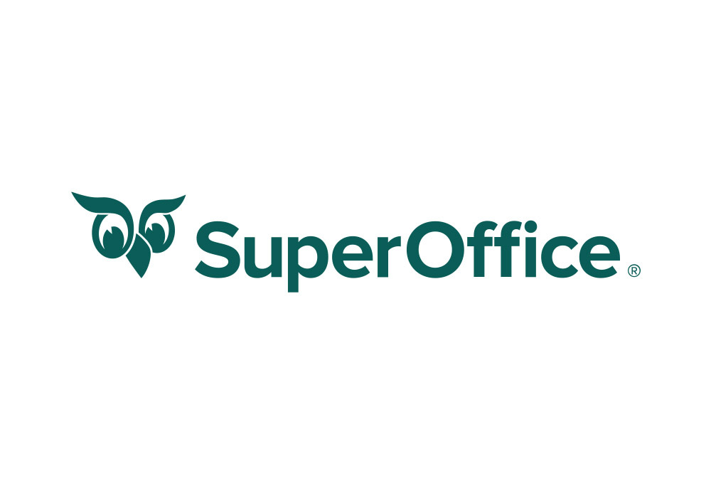 Partner_Logo_Thumbnail_SuperOffice (1)