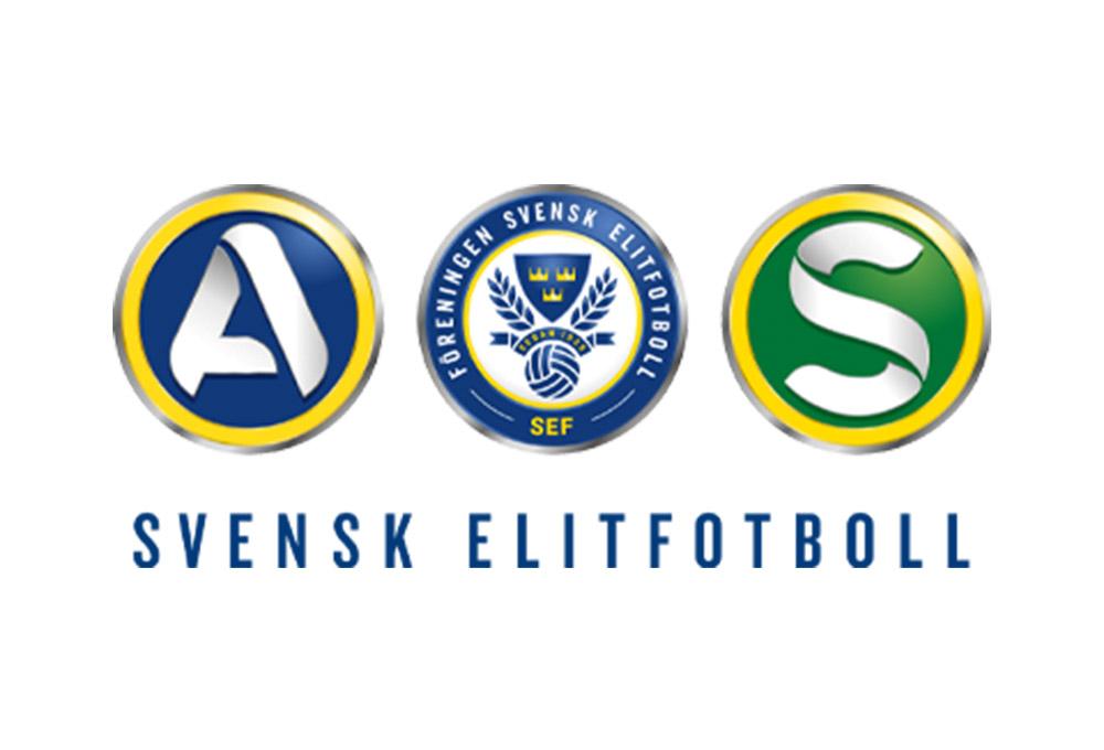Partner_Logo_Thumbnail_Svensk_Elitfotboll