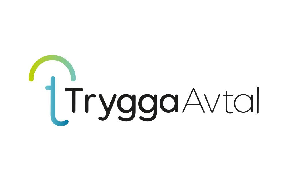 Partner_Logo_Thumbnail_Trygga_Avtal