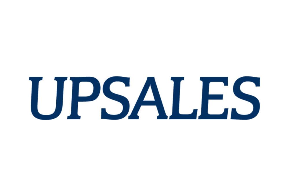 Partner_Logo_Thumbnail_Upsales