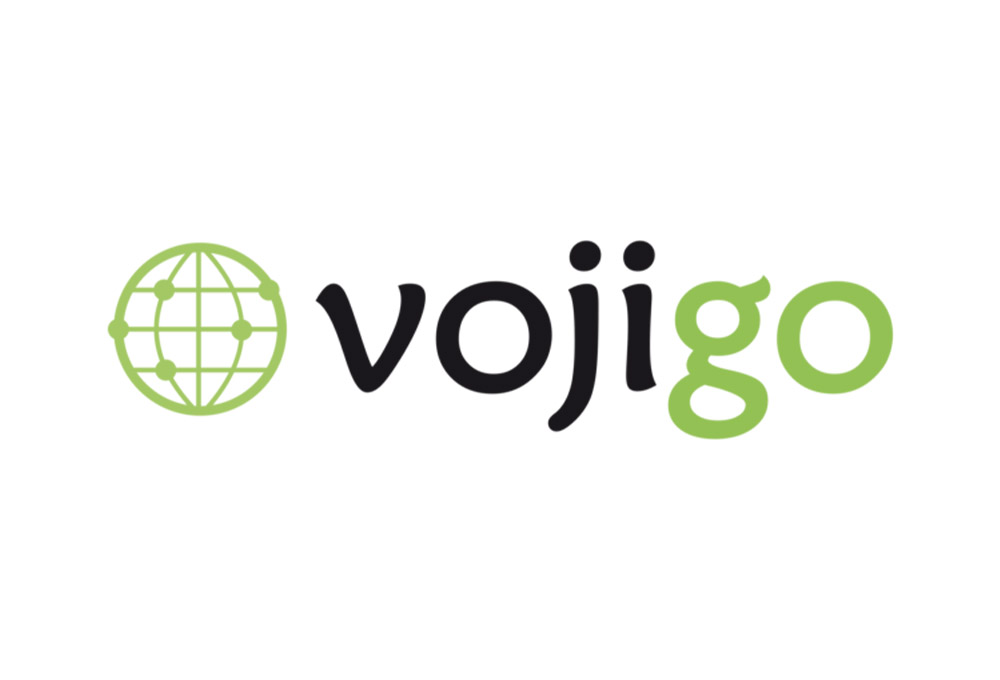 Partner_Logo_Thumbnail_Vojigo