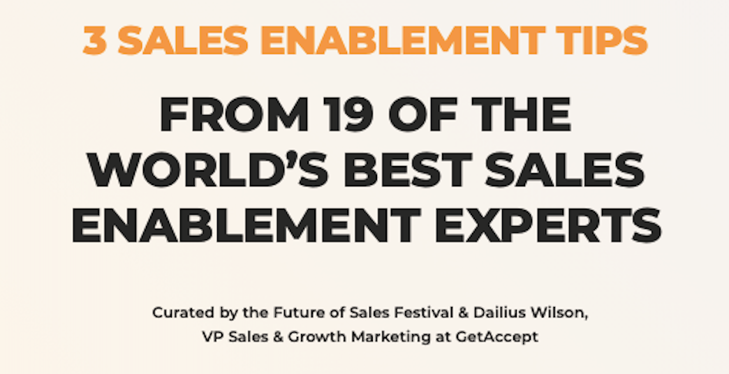 Sales-enablement-download