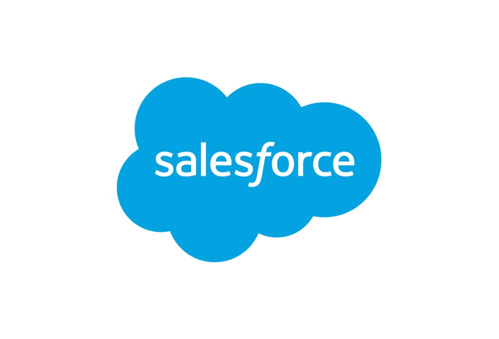 Salesforce@2x