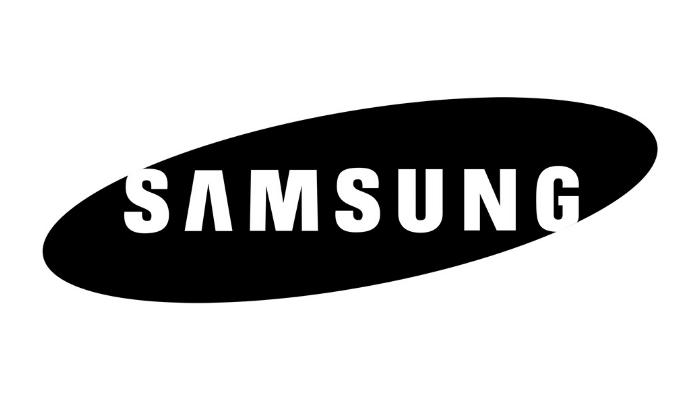 Samsung 700x400