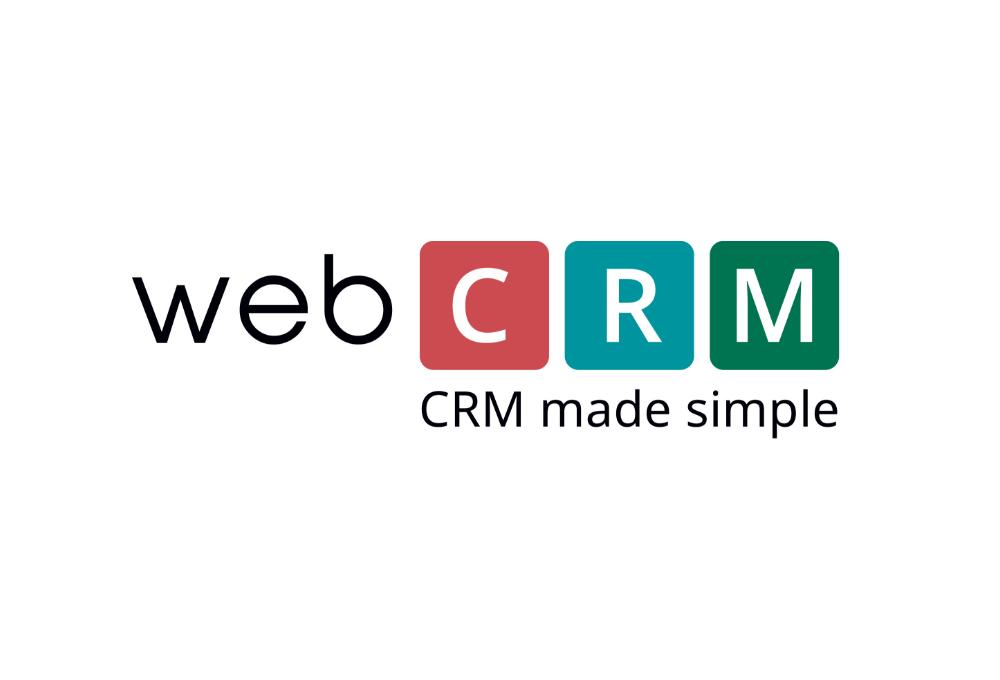 Web CRM@2x