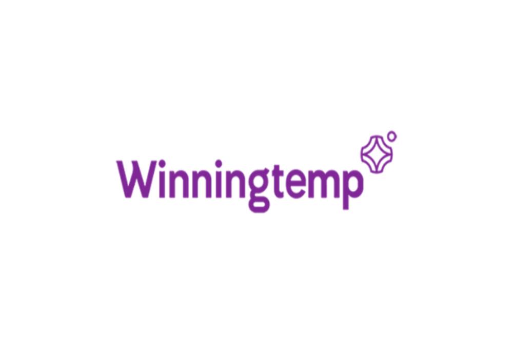 Winningtemp-Logo