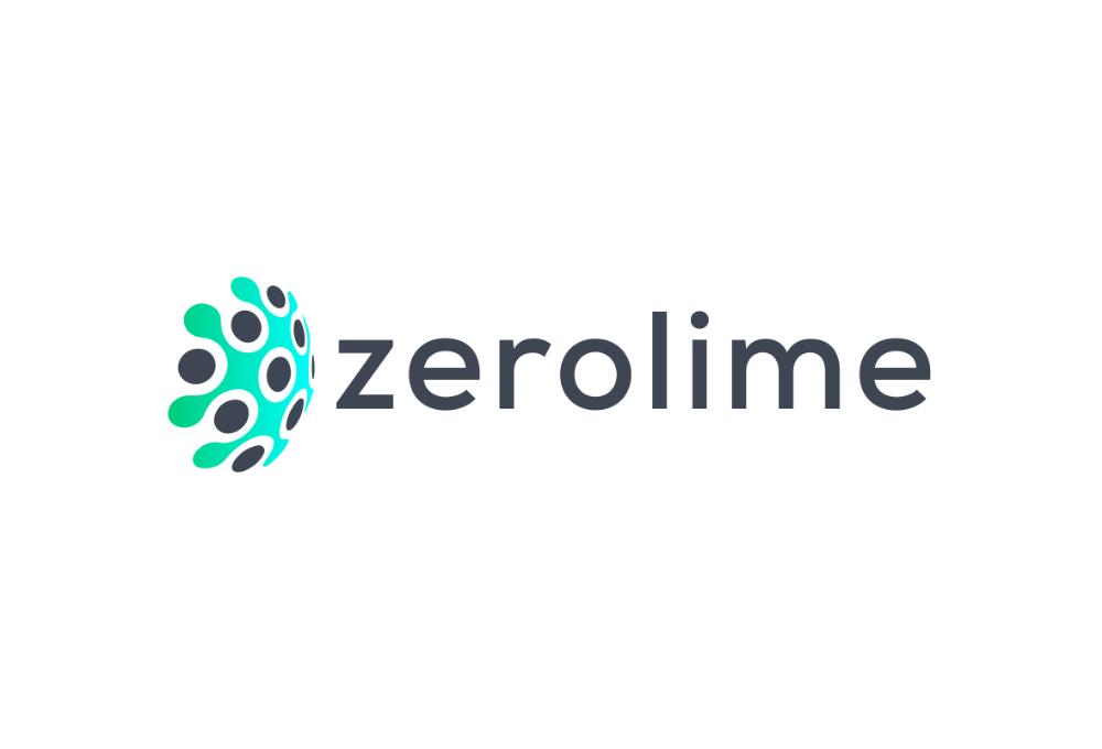 Zerolime-1