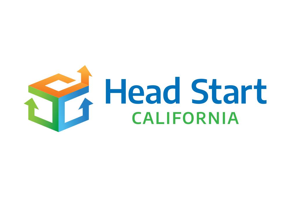 head_start_thumb