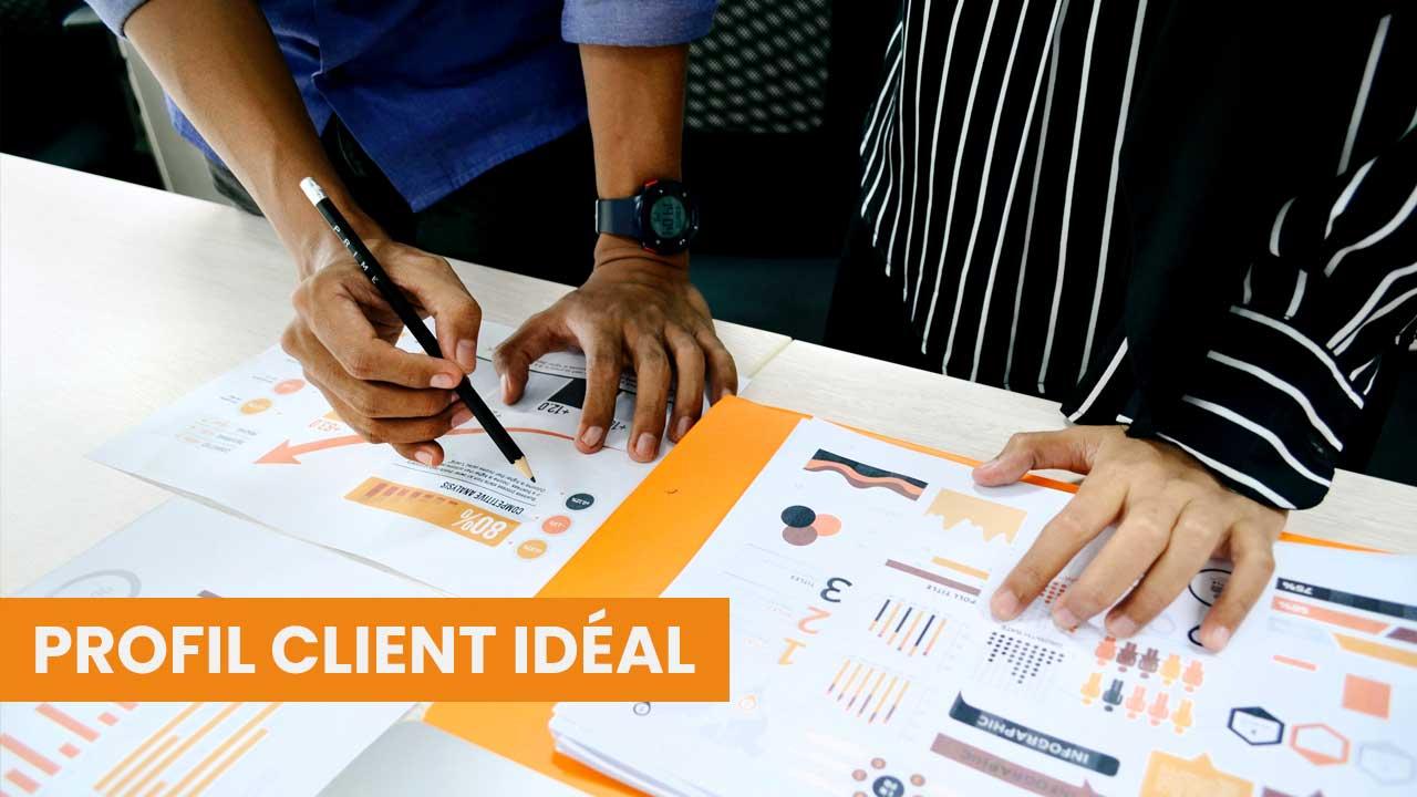 profil-client-ideal-getaccept