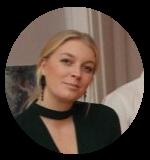 Sara Cronsioe