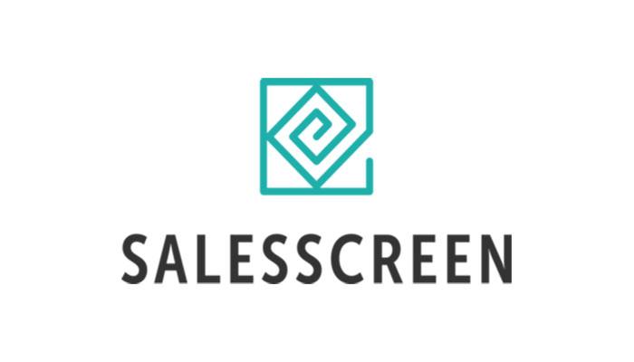 salesscreen-logo-700x400
