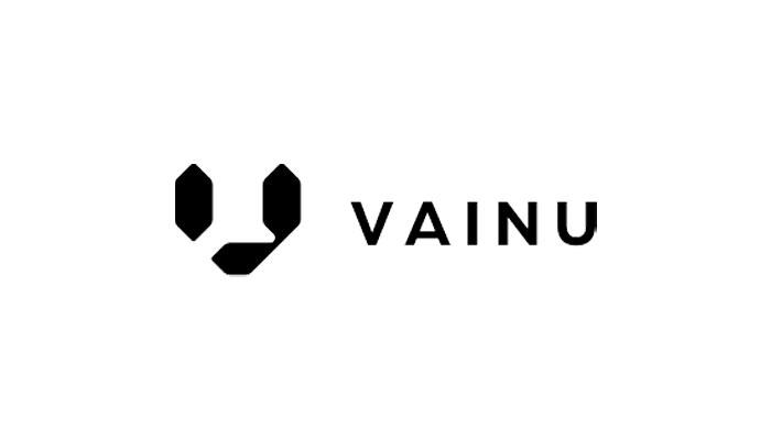 vainu_700-400